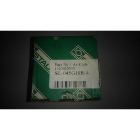 stauff se-045g10b/4 1020023545 oil filter