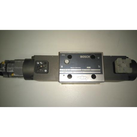 bosch 0811 404 001 proportional valve