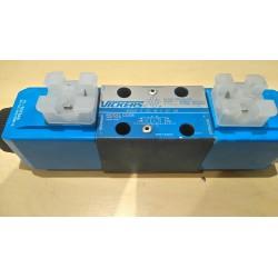 vickers dg4v 3 3c m u h7 60 dg4v-3-3c-m-u-h7-60 directional valve