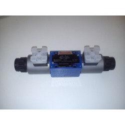 rexroth 3drep 6 c -21/25eg24n9k4/m-674 r901205987 proportional valve