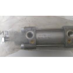 aventics 0822 241 001 pneumatic cylinder