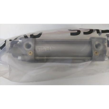 aventics 0822 241 003 pneumatic cylinder