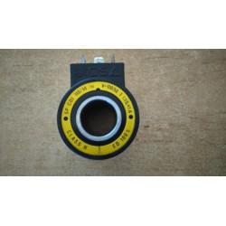 atos sp-coi-110/50 valve coil 110v ac