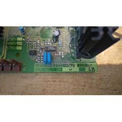 siemens midimaster eco circuit board g85139-e1721-a