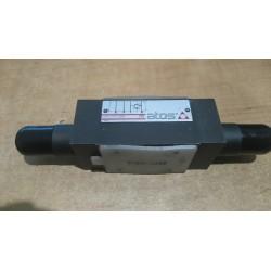 atos hm-015/350 hydraulic valve