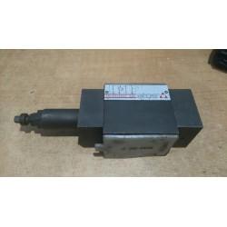 atos hs-011/250/21 hydraulic valve