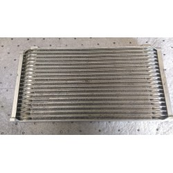earls 41900 oil cooler