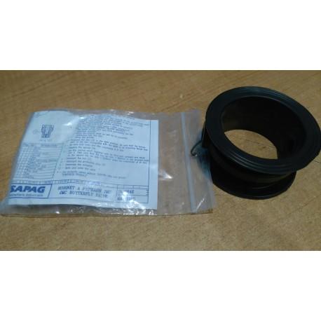 sapag 150964e maintenance kit jmc butterfly valve
