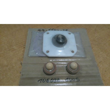 Lewa Ecodos 44-5502-35 Spare Part Kit 25/50 S1