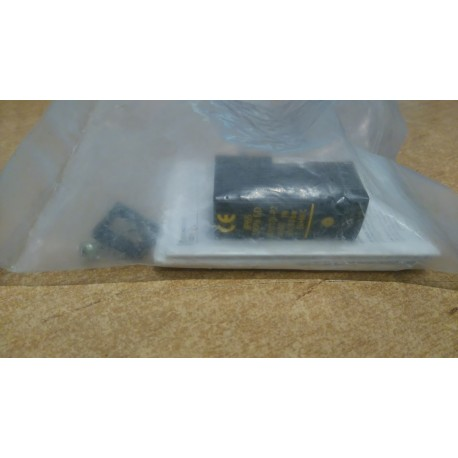 asco joucomatic 30211178-p2 24vdc 3/2 nc 0-8 bar pneumatic valve