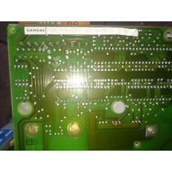 siemens 6sc6100-06b11 simodrive module