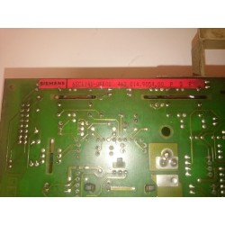 siemens simodrive 6sc6140-0ee00 module