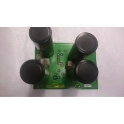 siemens g85139-e1741-a832 midimaster eco circuit board