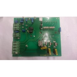 siemens g85139-e172-a823 circuit board spare part