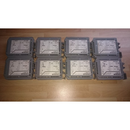 loreme cal30ig input output analog device