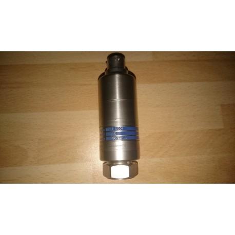 schaevitz p743-0001 pressure sensor 0-200 bar