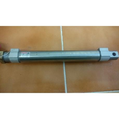 rexroth 521 603 990 0 pneumatic cylinder