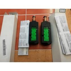 asco 551 pnuematic valve g551a017 ms