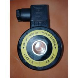 atos solenoid coil sp cai 110/50 sp coi 110