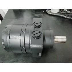 Danfoss white hydraulic motor roller stator 500470w3120aaaaa sn 337162102