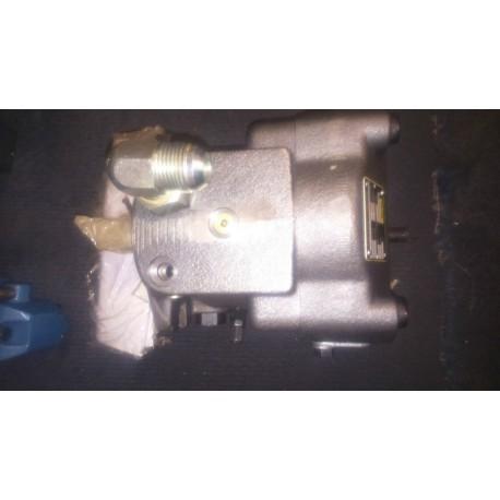 parker pavc38 2r2a15 hydraulic pump