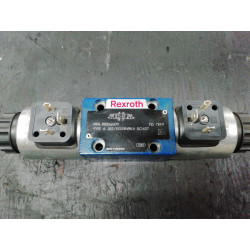 rexroth directional valve 4we6j62 eg24n9k4 r900565479 24vdc
