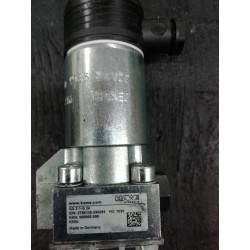 hawe gs 2-1-g24 hawe hydraulic valve 24 vdc