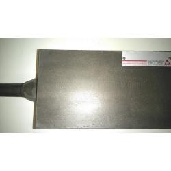 atos ba-303/m/250/10 atos ba 303 hydraulic valve