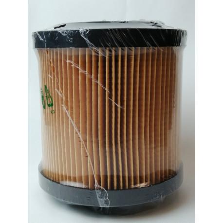 UFI ERA51NCC era 51 ncc oil filter