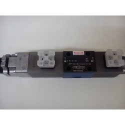 rexroth 4wrp6w16s1x/g24z4/m 755 0811 404 102 hydraulic proportional valve