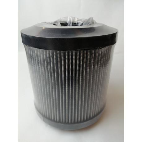 UFI ERA51NFD OIL FILTER ufi era 51 nfd oil filter