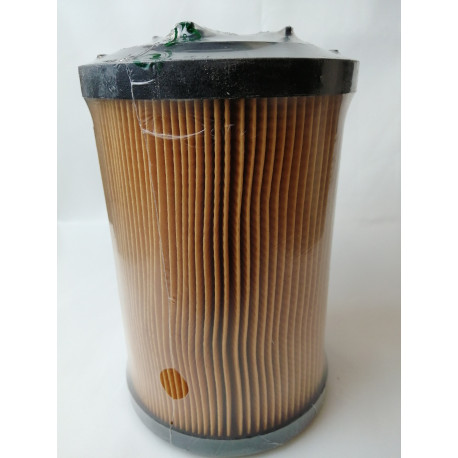UFI ERA52NCD OIL FILTER ufi era 52 ncd oil filter