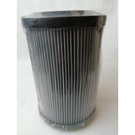 UFI ERA52NFD OIL FILTER ufi era 52 nfd oil filter