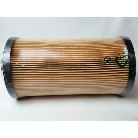 UFI ERA53NCC OIL FILTER ufi era 53 ncc oil filter