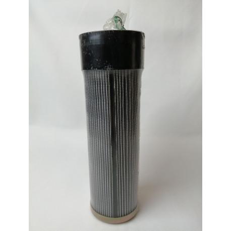UFI ERB22NFC OIL FILTER ufi erb 22 nfc oil filter
