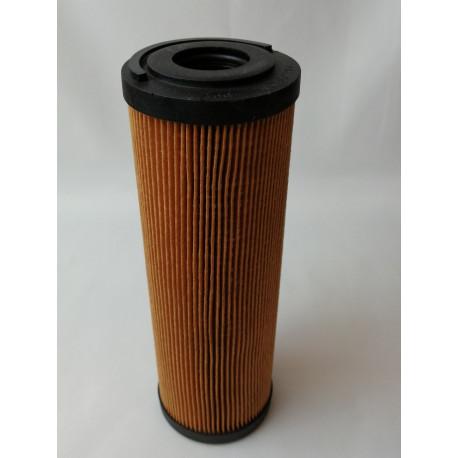 UFI ERA33NFD OIL FILTER ufi era 33 nfd oil filter