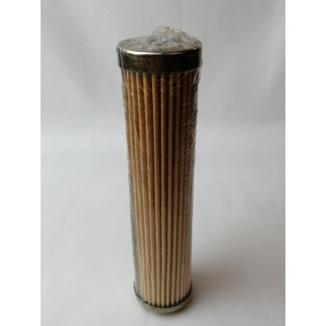 UFI EPA12NCC OIL FILTER ufi epa 12 ncc oil filter