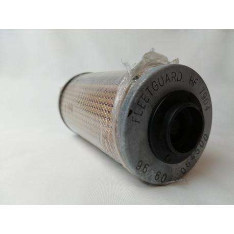 fleetguard hf7904 hf 7904 oil filter