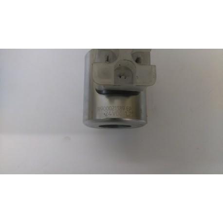 rexroth r900021389 24 vdc 1.25a solenoid