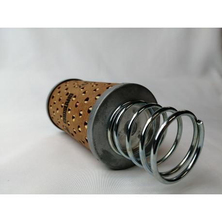 crossland 7015 oil filter