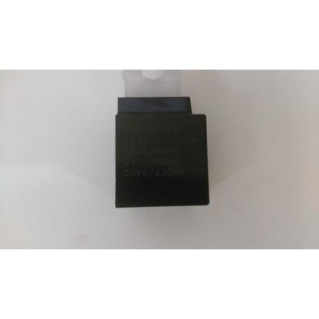 rexroth r900071030 240vac valve coil 194011