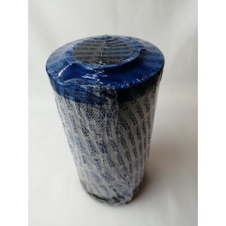 filtrec rhr330g20b hydraulic oil filter rhr 330 g20b