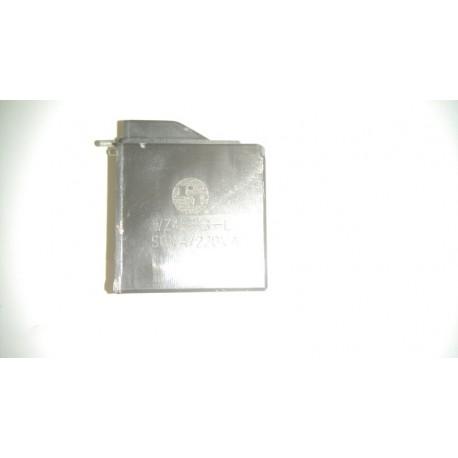 rexroth wz45-3-l wz45 3 l 240vac solenoid coil pin type