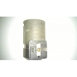 hydronorma gs40-4n-b rexroth gs40-4n-b gs 40 110vac solenoid
