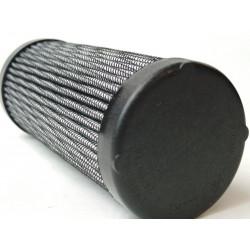 mp filtri hp0652a10anp01 hydraulic oil filter