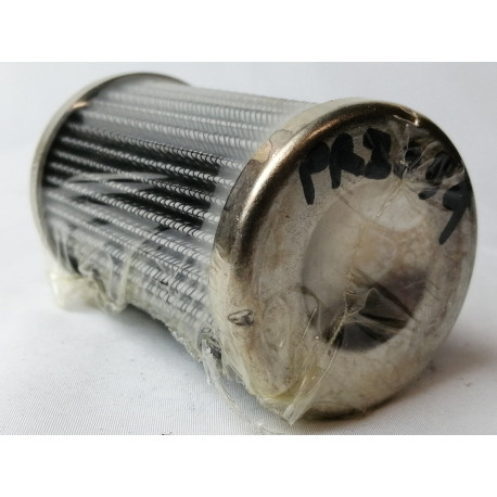 Parker par fit pr3059 hydraulic oil filter
