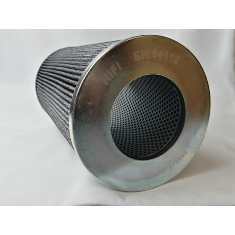 Hifi sh 84112 hydraulic oil filter sh84112