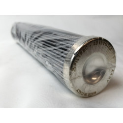 Filtrec xd100g10a hydraulic oil filter