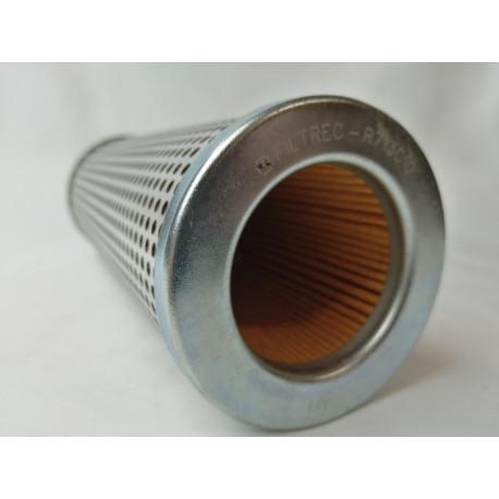 Filtrec r713c10 hydraulic oil filter