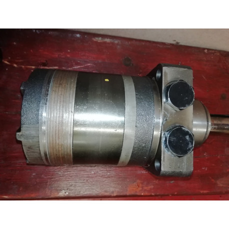 Ross torqmotor me 470 780-0470-250-000 hydraulic motor